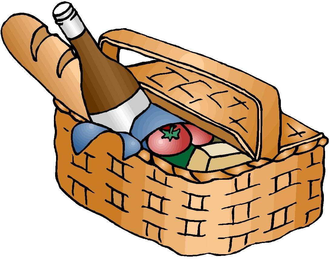 Free picnic clip art pictures free clipart images 7 clipart.