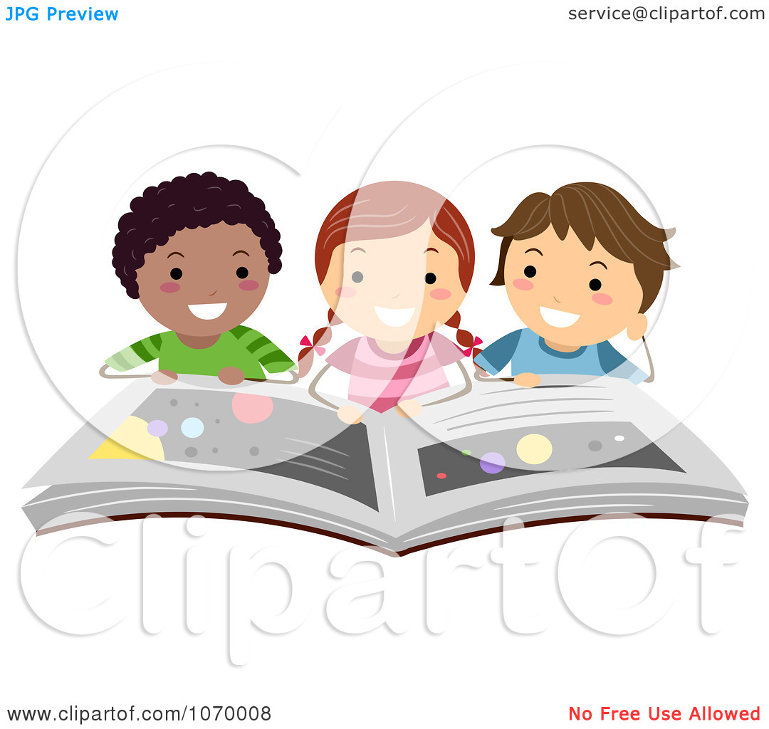 Free Pictures Of Students Reading.