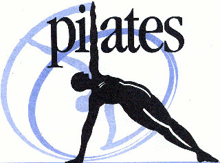 Free Yoga Pilates Cliparts, Download Free Clip Art, Free.