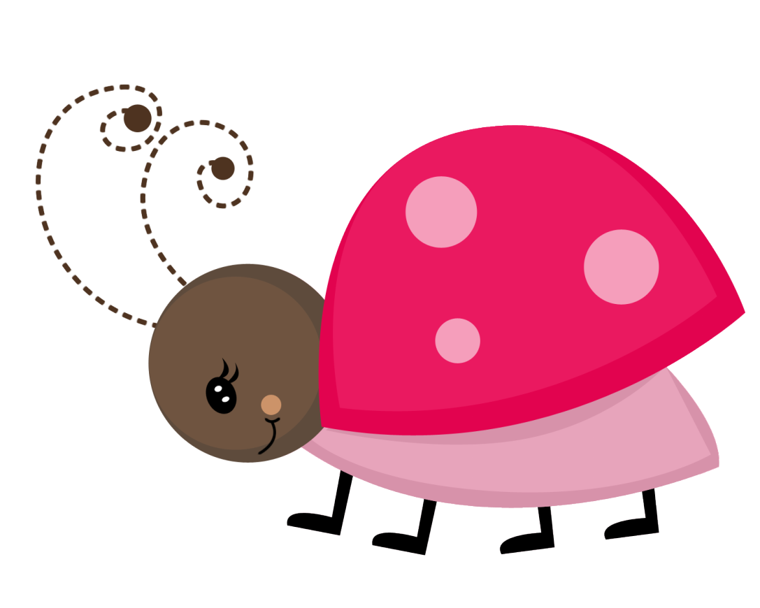 Free Pink Ladybug Cliparts, Download Free Clip Art, Free.