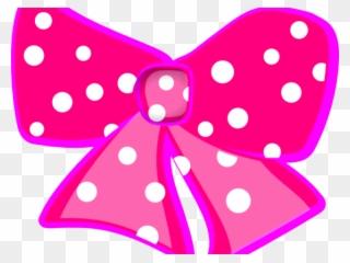 Free PNG Pink Polka Dot Clip Art Download.