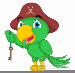 Free Pirate Clipart For Mac.