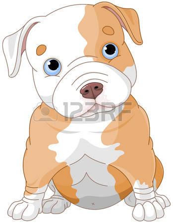 922 Pit Bull Stock Illustrations, Cliparts And Royalty Free Pit.
