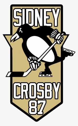 Pittsburgh Penguins Logo PNG, Transparent Pittsburgh.