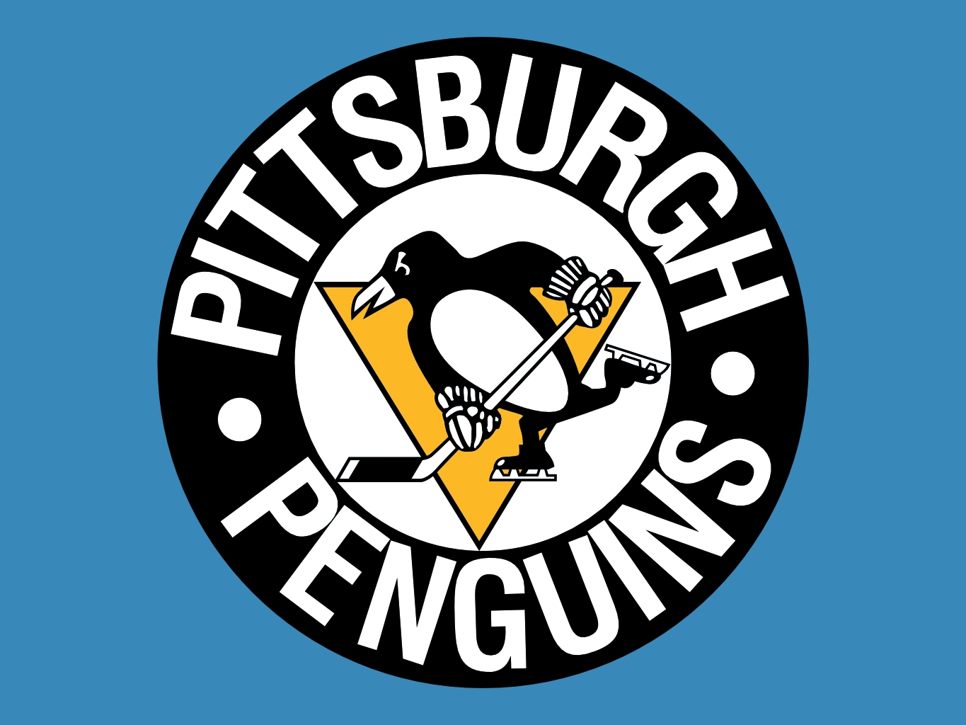 Free download Pittsburgh penguins Pittsburgh Penguins Hockey.