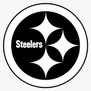 Free Pittsburgh Steelers Clip Art with No Background , Page.