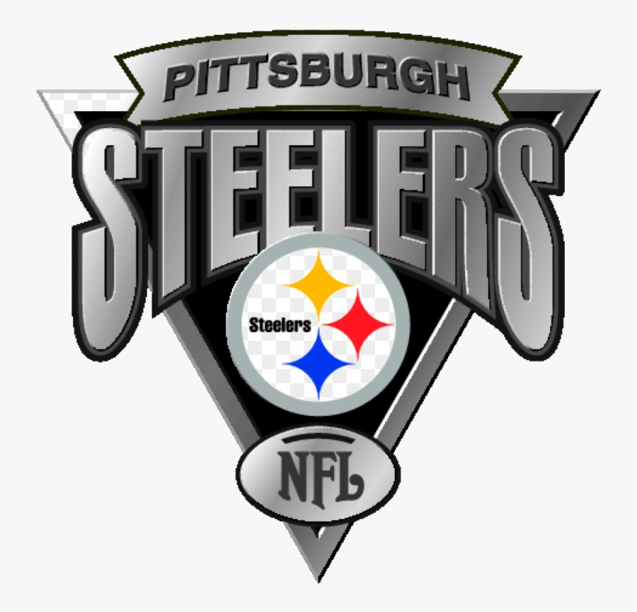 Steelers Logo Pictures Pittsburgh Logos And Transparent.