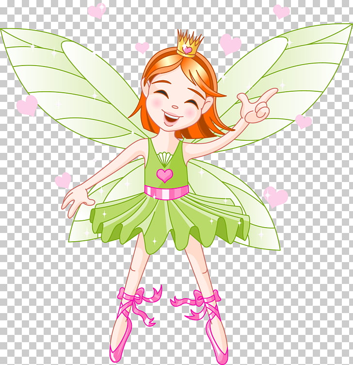 Fairy Disney Fairies Pixie , Fairy PNG clipart.