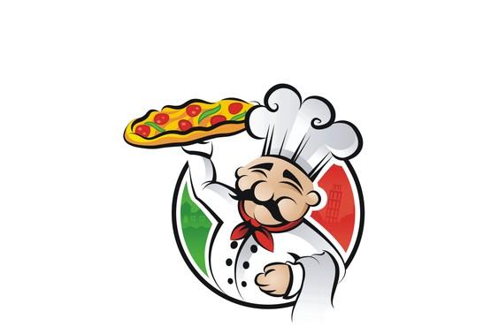 Free Cartoon Pizza Man, Download Free Clip Art, Free Clip Art on.