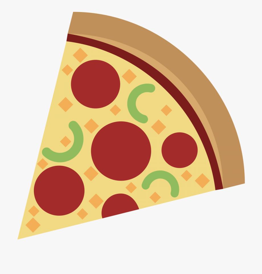We Hope You Enjoy The New Emoji\'s.