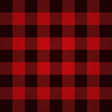 44,648 Plaid Cliparts, Stock Vector And Royalty Free Plaid Illustrations.