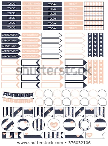 Planner clipart free 5 » Clipart Station.