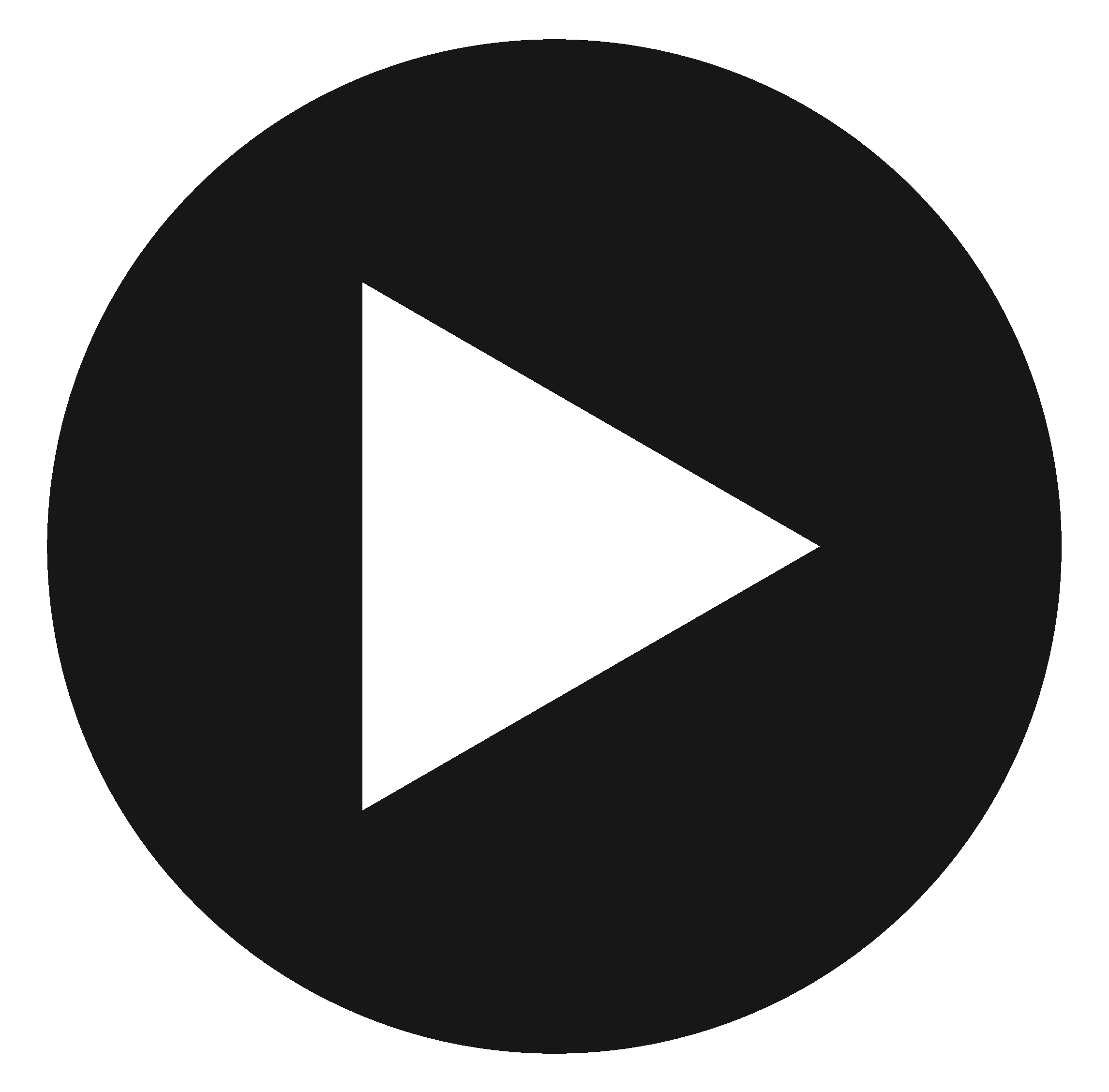 Free Play Button Png, Download Free Clip Art, Free Clip Art.