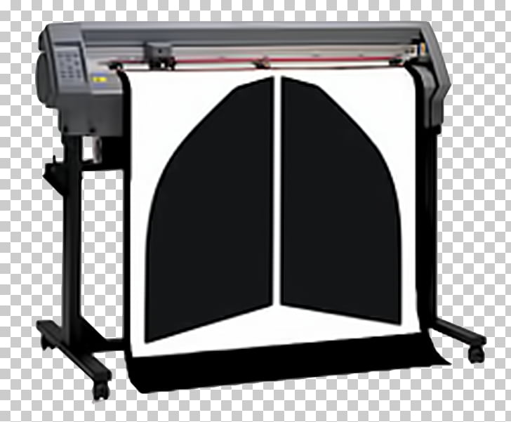 Window Films Car Machine Plotter, window PNG clipart.