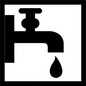 Free Plumbing Logos Cliparts, Download Free Clip Art, Free.