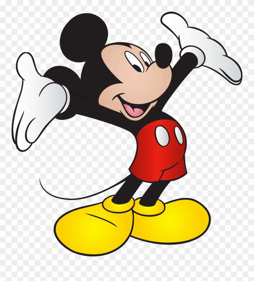Mouse Free Png Transparent Image Cartoons Pinterest.