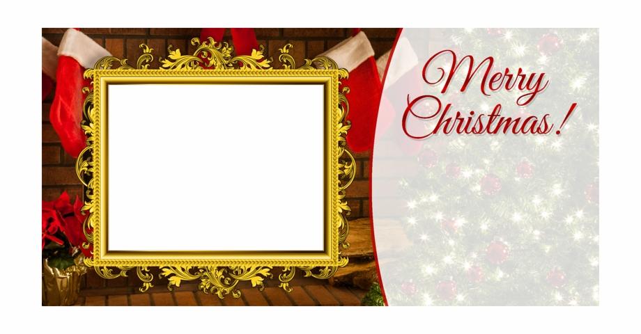 Drs Christmas Card Template Cutout 3.