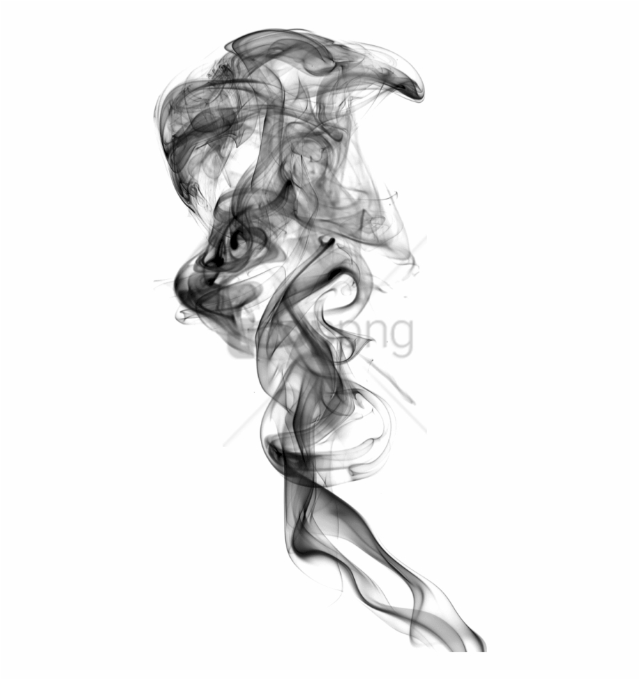 Free Png Smoke Effect Png Image With Transparent Background.