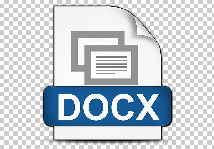 Document File Format Microsoft Word File Viewer PNG, Clipart, Area.