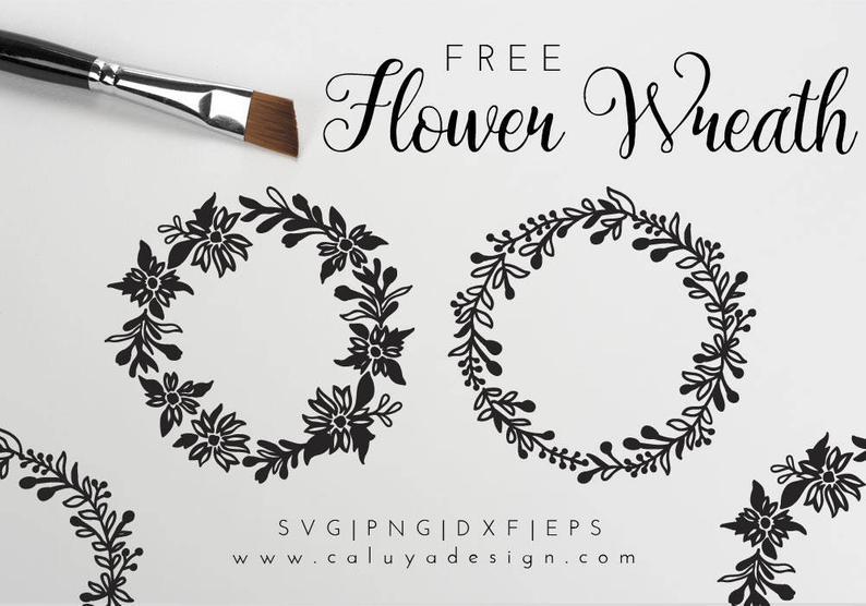 FREE SVG & PNG Link.