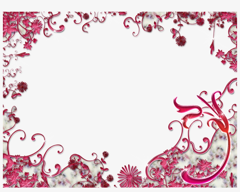 Photoshop Frame Templates Free Downloads.