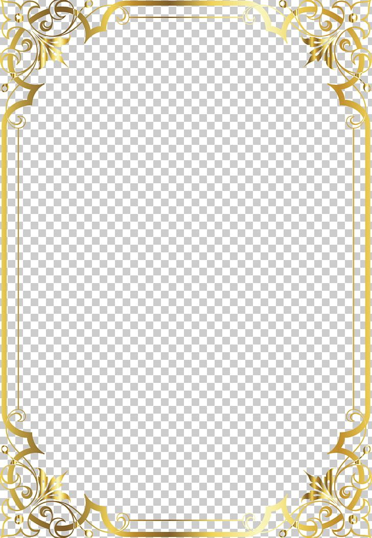 Borders And Frames Frame Decorative Arts PNG, Clipart, Area, Border.