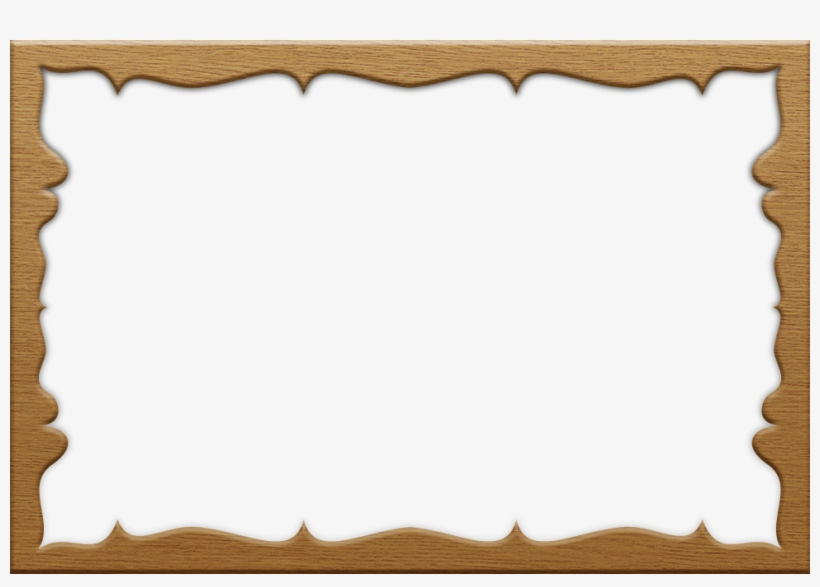 Png Borders And Frames Clipart Free Library.