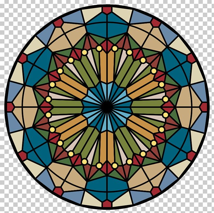 Window Stained Glass PNG, Clipart, Church Window, Circle, Glass.