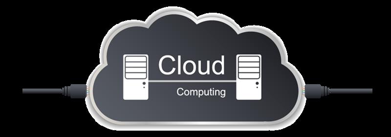 Download Free png Web Hosting PNG File.