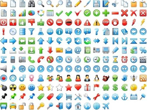 Windows application icon free icon download (15,686 Free icon) for.