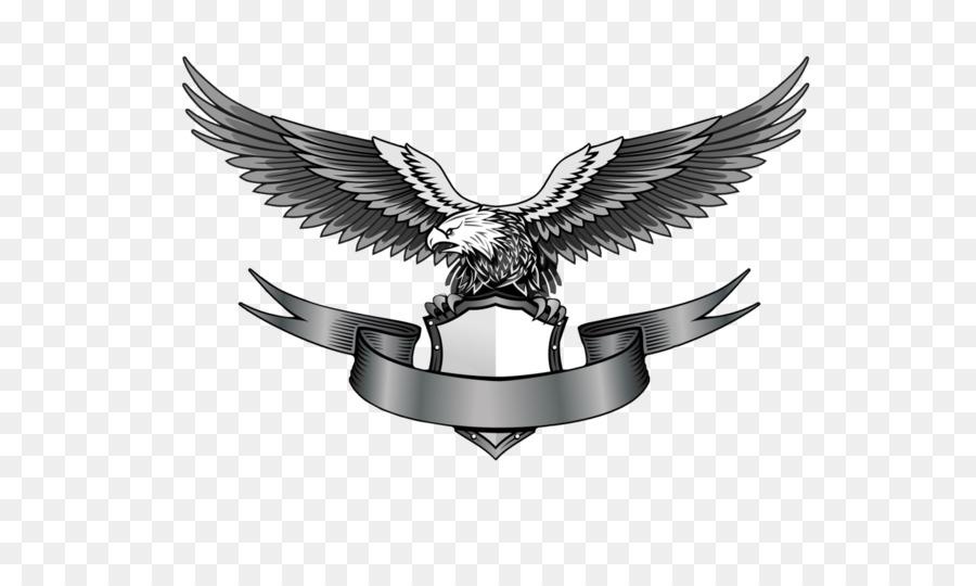 Download Free png Logo Eagle Eagle logo PNG image, free download png.