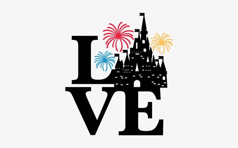 Disney Letter Svg Files For Cricut Free.
