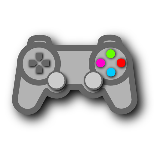 Games PNG Images Transparent Free Download.