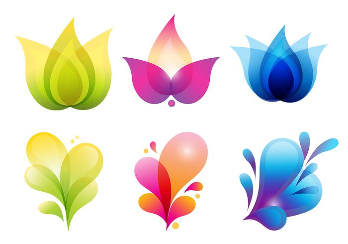 Download Free png Organic Icon PSD and PNG Pack Free Photoshop.