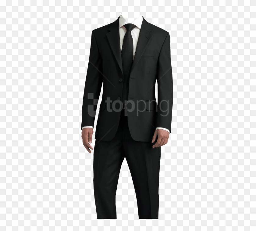Free Png Suit Png Images Transparent.