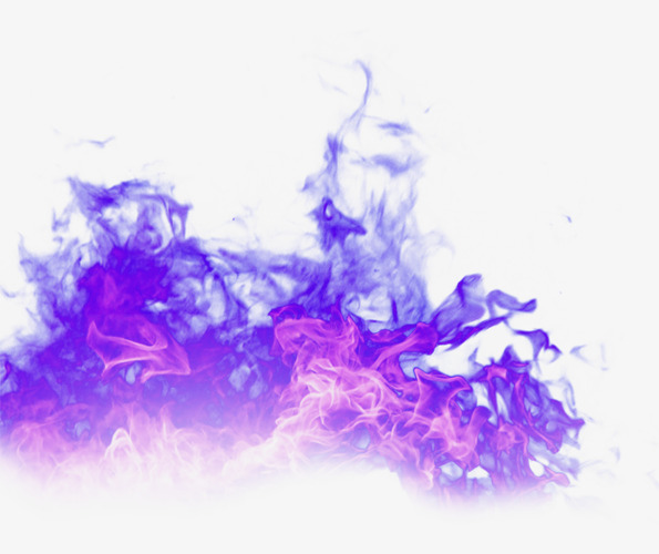 Free Free Matting To Pull Flames Png Transparent Background, Flames.