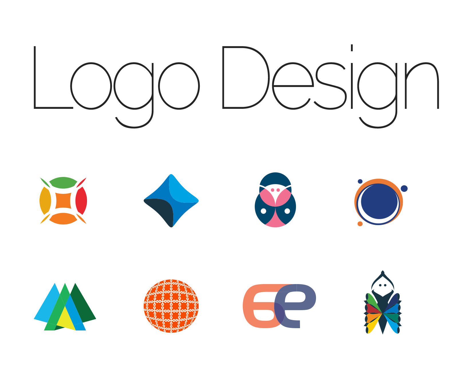 Cool logos creator clipart images gallery for free download.