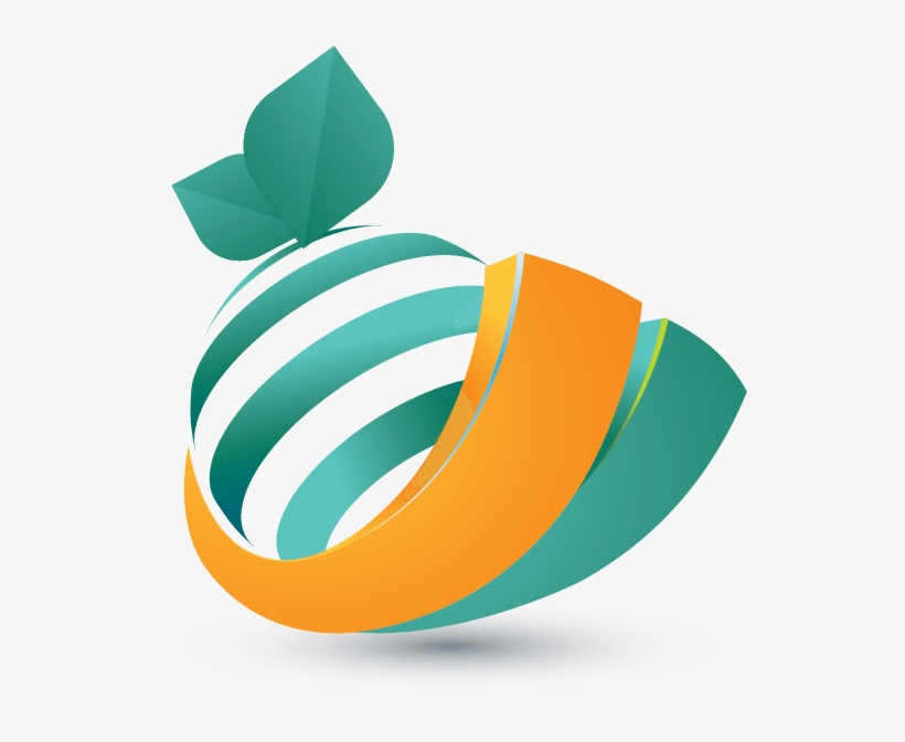 Logo Design Free Free Logo Maker Abstract Bridge Logo.