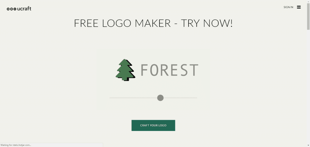 The 30 Best FREE Logo Makers & Logo Generators for 2019.