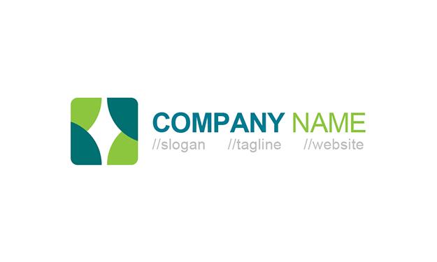 Free Shape Logo Templates » iGraphic Logo.