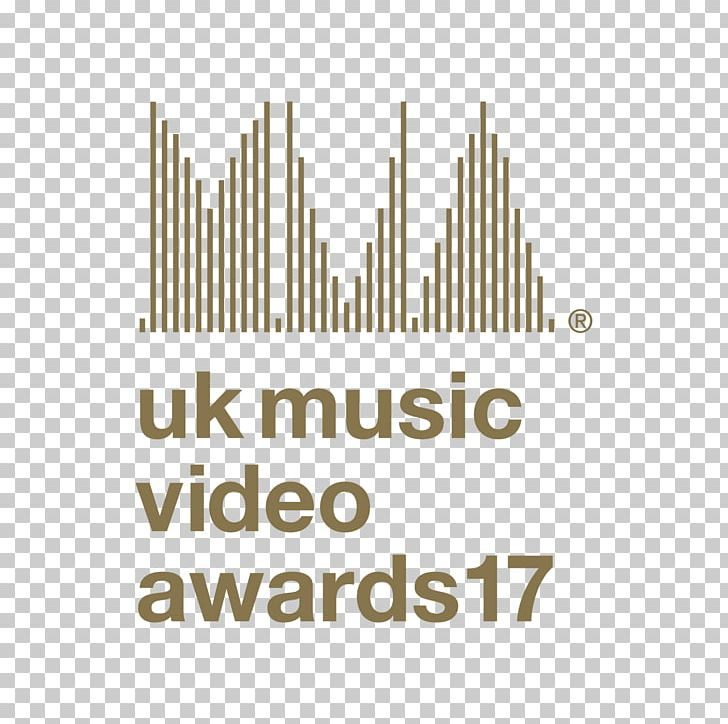 UK Music Video Awards Bestival 2017 0 All Hallows Farmhouse PNG.