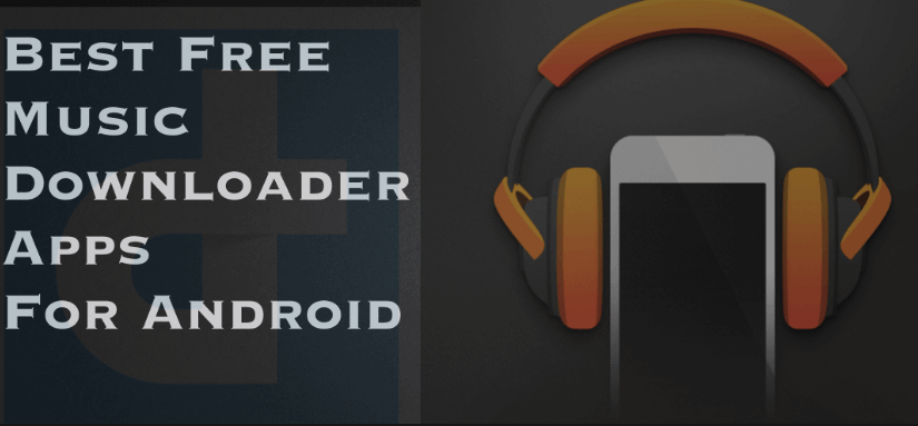 Top 5Best MP3 Downloader App for Android (Free Music Download) 2017.