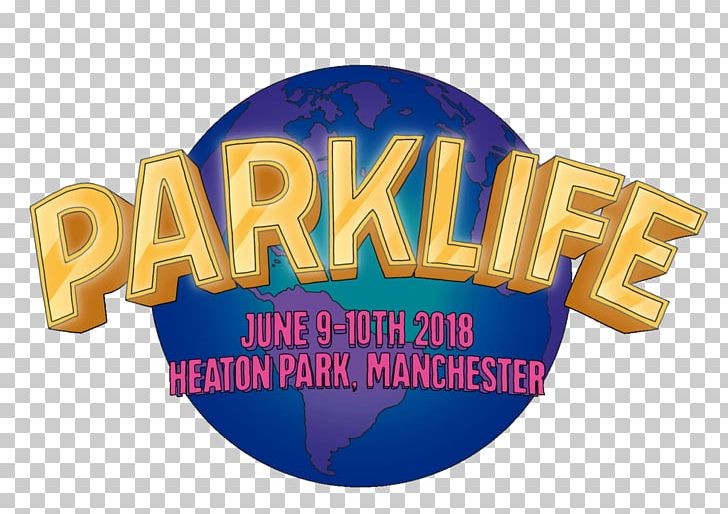 Manchester 2018 Parklife Weekend Music Festival PNG, Clipart, Brand.