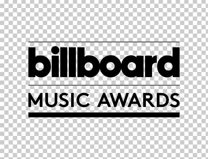 2018 Billboard Music Awards 2017 Billboard Music Awards 2014.