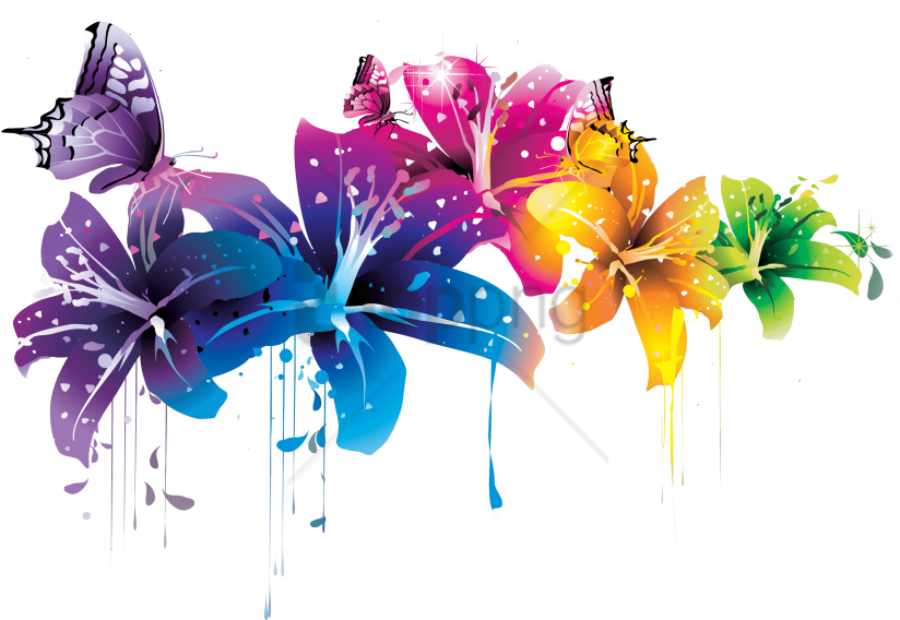 Download Free Png Download Colorful Background Designs Png Png.