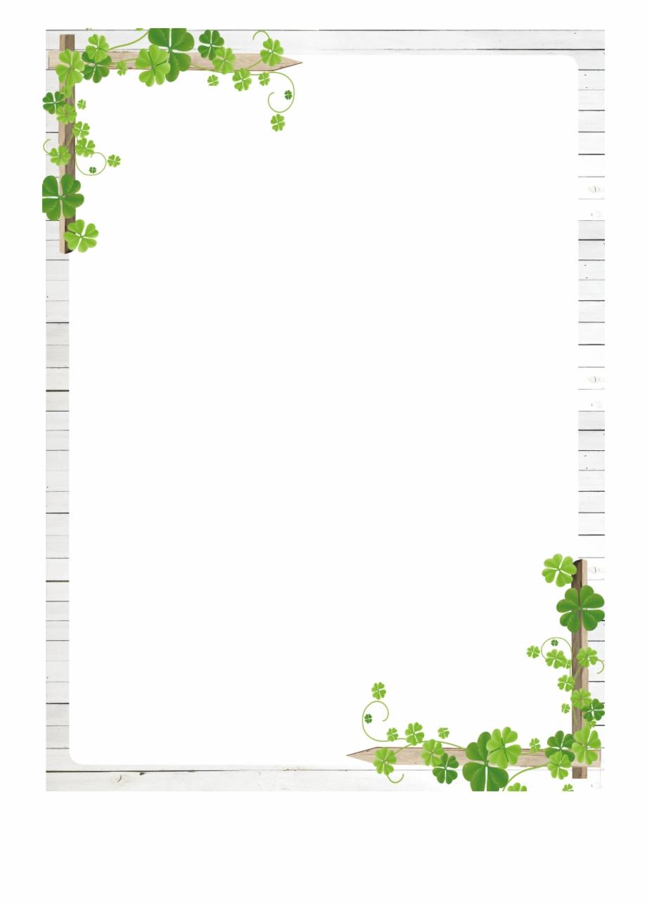 mq #frame #frames #border #borders #vine #green.