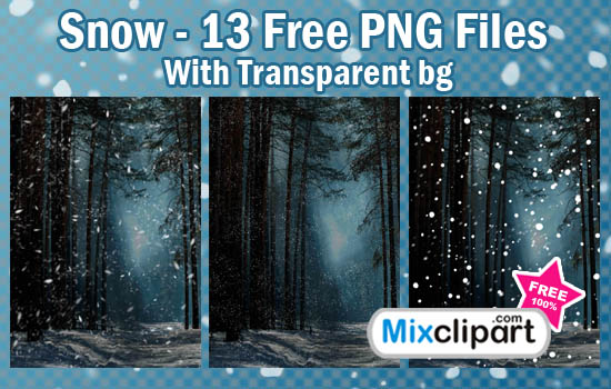 Free Png Images For Photoshop (110+ images in Collection) Page 3.