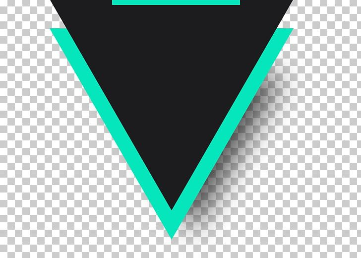 Triangle Shape Shading PNG, Clipart, Abstract Shapes, Angle, Art.