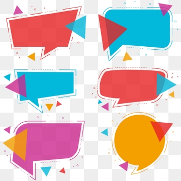 Geometric Shapes Png, Vector, PSD, and Clipart With Transparent.