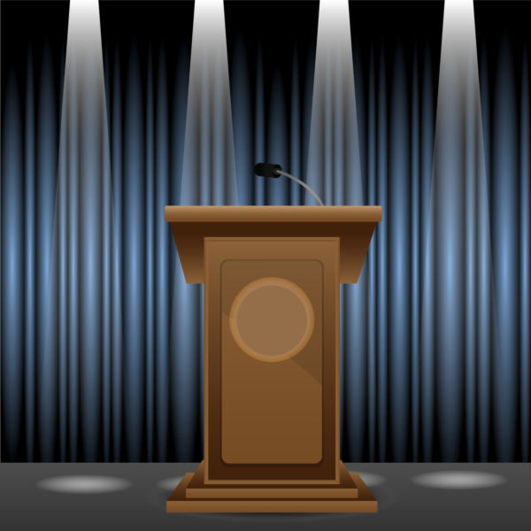 Free Lectern Cliparts, Download Free Clip Art, Free Clip Art on.